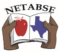 Northeast Texas ABSE